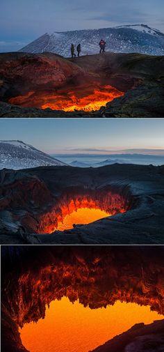 ideas about Erupting Volcano Volcanoes, Lava