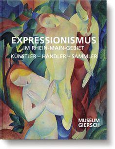 MUSEUM GIERSCH der GOETHE-UNIVERSITÄT   Publikationen