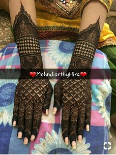 Finger Henna Designs, Mehndi Designs Book, Mehndi Designs 2018, Modern Mehndi Designs, Mehndi Design Pictures, Mehndi Designs For Girls, Wedding Mehndi Designs, Mehndi Designs For Fingers, Dulhan Mehndi Designs