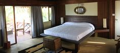 Casa Baga :: Hotel Overview