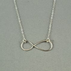 simple jewelry - Google Search