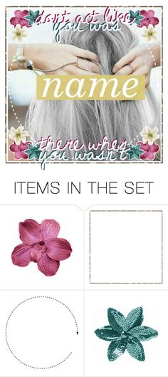"""& 