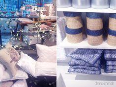 Shopping-Tipps für Stockholm: H&M Home