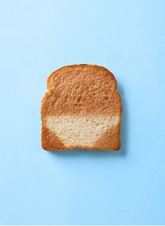 toasted - art direction