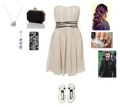 """""""In London with Liam"""" by harrystylesandliampayne on Polyvore featuring mode, Topshop, Rina Limor et Payne"""