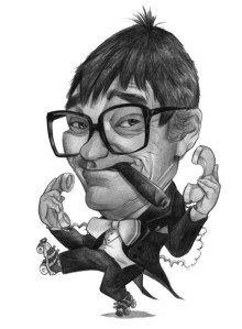 Homenaje a Tato .....Campeon de la Libertad de Expresion! Aniversario de su fallecimiento!