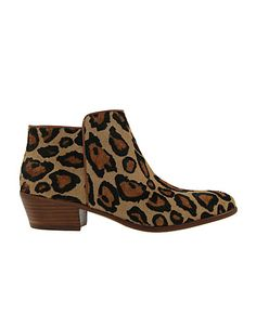 Sam Eldeman ankle boots == so wish i could find these and add to my collection