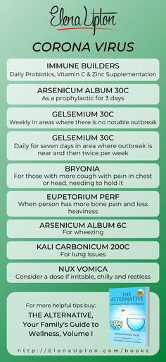 With all the talk of corona virus, make sure you take the proper precautions to stay healthy. With all the talk of corona virus, make sure you take the proper precautions to stay healthy. Natural Asthma Remedies, Natural Cures, Health Remedies, Homeopathic Remedies For Allergies, Cold Remedies, Homeopathy For Allergies, Sleep Remedies, Natural Health, Diy Home