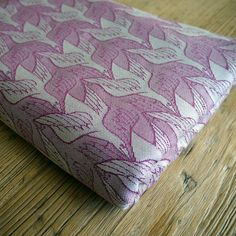 Artipoppe Two Birds Silvester- Limited Edition Woven Wraps Database