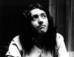 50 photos of Rory Gallagher
