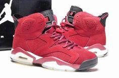 new style 80961 edd33 Cheap Jordan Shoes, Michael Jordan Shoes, Air Jordan Shoes, Nike Shoes,  Sneakers