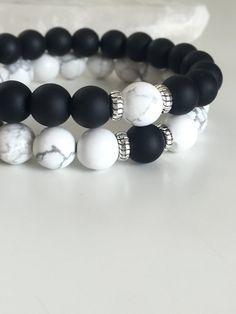 8 meilleures images du tableau Bracelets de Guérison en perles avec ... ecf811ee9536