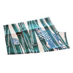 Japanese Towel – Kaguya-hime