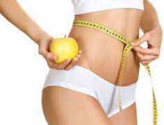 Dieta pentru schimbarea metabolismului! Slabesti pana la 20 de kilograme in 13 zile! | KFetele