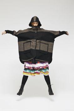 marimekko Marimekko, Pattern Mixing, Sewing For Kids, Everyday Fashion, Style Inspiration, Clothes For Women, Finland, My Style, Fall