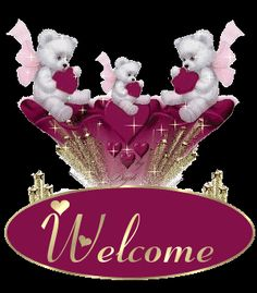 Welcome photo: welcome 002.gif