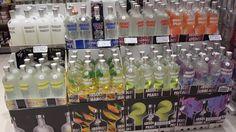 Contos do Gilson Eletricista: Zé Maria faxineiro e a melhor Vodka.