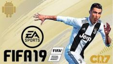 FIFA 19 Offline APK Mod Gold Edition Download Fifa Games, Soccer Games, Ps4 Games, Basketball, Cell Phone Game, Phone Games, Fifa 14, Jeep Sport, Backgammon Game