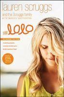 Still LoLo by Lauren Scruggs