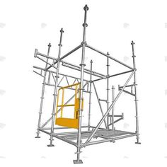 Here is the right place to buy high quality and high safety ring lock scaffolding,ringlock scaffold.
