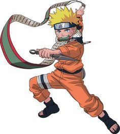 Let's spread NARUTO to all over the world with us to get an anime stuff you want free. Naruto Kakashi, Naruto Shippuden Sasuke, Anime Naruto, Naruto Png, Naruto Shippuden Characters, Naruto Cute, Boruto 2, Anime Characters, Mago Tattoo