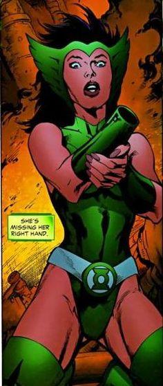 Green Lanterns, Green Lantern Corps, Dc Heroes, Dc Comics, Memories, Amazing, Fictional Characters, Vintage, Art