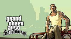 GTA San Andreas para iOS, con gráficos mejorados y más de 70 horas de juego