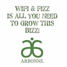 #global #mobile #business #entrepreneur #socialnetworking #Arbonne jillkay.arbonne.com