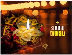 Happy Diwali03