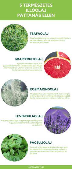 Doterra, Home Remedies, Sport, Aromatherapy, Deporte, Sports, Home Health Remedies, Natural Home Remedies, Doterra Essential Oils