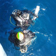 Ayvalık dalış okulu - ida dalış merkezi #scuba #scubadiving #diving #underwater #dalisnoktam #ayvalikdalis #dalisokulu #daliskursu #denemedalışı #ayvalikscuba www.idadiving.com