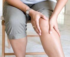 Les maladies d'encrassage et le régime Seignalet