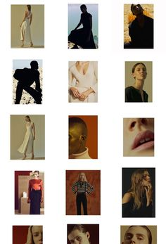 Fashion Photography Poses, Fashion Photography Inspiration, Fashion Poses, Photoshoot Inspiration, Editorial Photography, Portrait Photography, Dossier Photo, Graphic, Photo Book