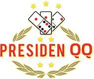 PresidenQQ Merupakan Agen Poker Online Dan Bandar Q Terbaik Dan Terpercaya
