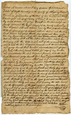 1792 Farm Sale Document:  http://lilac-n-lavender.blogspot.com/2012/03/sweet-spring-cottage.html  ...  http://lilac-n-lavender.blogspot.com/2012/03/vintage-easter-bunny-chicks.html  ...  http://lilac-n-lavender.blogspot.com/2012/03/1917-farmyard-favorites.html...  http://lilac-n-lavender.blogspot.com/2012/03/french-lace-white-roses.html ...  http://www.lilac-n-lavender.blogspot.com/2012/06/light-enchanted-sunflower.html