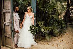 Photo by: Tom Moks Photography Couple Portraits, Wedding Portraits, Beautiful Couple, Amazing Destinations, On Your Wedding Day, Wedding Couples, Destination Wedding, Wedding Inspiration, Wedding Photography