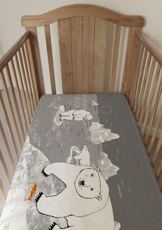& Myseat Toddler Swing Hushamok Organic Baby Hammock Okoa Stand Bassinet