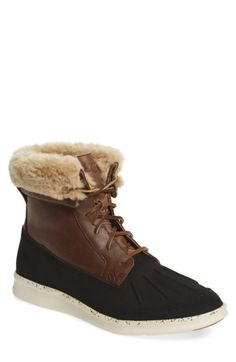 d9bddc9519b 1734 Best Ugg Men images in 2019 | Uggs, Ugg shoes, Black Boots