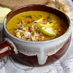 ... Soup | Plant-Based Soups | Pinterest | Creamy Potato Soup, Potato Soup