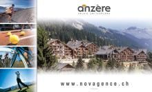 Photo Mountain Living, Real Estate Agency, Swiss Alps, Skiing, Outdoor, Ski, Outdoors, Real Estate Office, Outdoor Games
