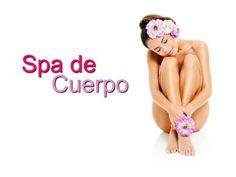 SPA en el hogar presentación | +Felicidad +Bienestar Spa, Santa Fe, Massage, Aromatherapy, Happiness, Wellness, Entryway, Home