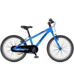 fae14244cf9 36 Best Kids Bikes images in 2017 | Kids bike, Bicycling, Biking
