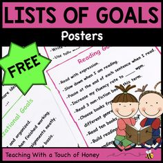 Iowa practice assessment for reading test taking strategies goal setting for students lists of goals freebie fandeluxe Image collections