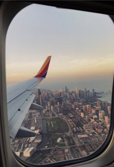 b111b67ea7478 chicago skyline VSCO - hey beautiful  )