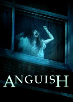 "Check out ""Anguish"" on Netflix"