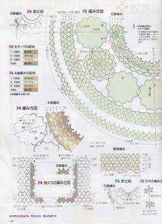 2013年11月04日 - 彩凤双翼 - 彩凤双翼