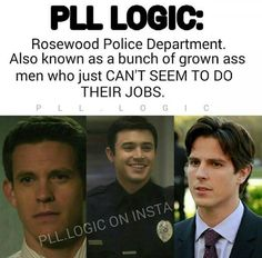 pll logic - Google Search Factssss