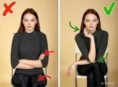 Trendy Photography Tips Portrait Posing Guide Photo Ideas Model Poses Photography, Photography Lessons, Children Photography, Photography Tutorials, Digital Photography, Photography Lighting, Wedding Photography, Photography Ideas, Photography Courses