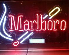 This marquee lights collection marries everything that is Red Aesthetic Grunge, Neon Aesthetic, Night Aesthetic, Aesthetic Vintage, Aesthetic Girl, Tattoo Wallpaper, Iphone Wallpaper, Fall Wallpaper, Cigarette Aesthetic