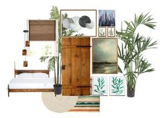 """""""HOME"""" by pipillotta on Polyvore featuring interior, interiors, interior design, home, home decor, interior decorating, Solo Rugs, Nearly Natural, Ballard Designs and Art Addiction"""
